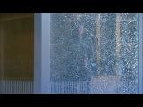 Побег из тюрьмы / Prison Break (4 сезон, 12 серия, 720p)
