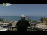 НЛО над Европой: неизвестные истории (Великобритания. 2012. Докумнтальный фильм.) 6 серия