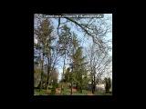 «Киев))» под музыку Красивая мелодия... -  релакс - фортепиано, шум дождя и голоса птиц . Picrolla