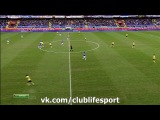 Сампдория 1-1 Лацио | Обзор матча