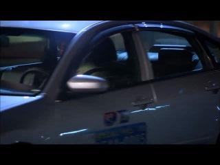 [HD]Ледяной цветок Адониса / Ice Adonis aka Yellow Boots [5/108]