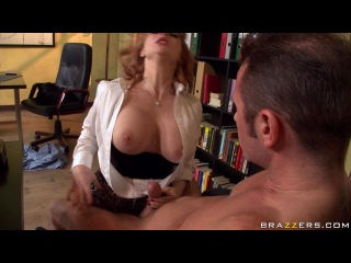 Tarra White - Don t Call in Sick, Just Fuck the Boss