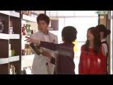 Мисс Панда и мистер Ёж/ Pandayanggwa Goseumdoch – серия 1